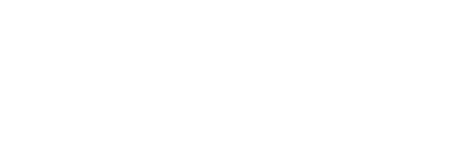 Sure Exposure, Inc.