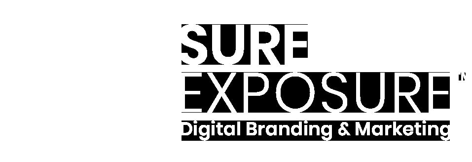 Sure Exposure, Inc.