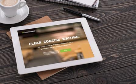 website-design-campbell-ca