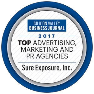 top-ranked-marketing-company