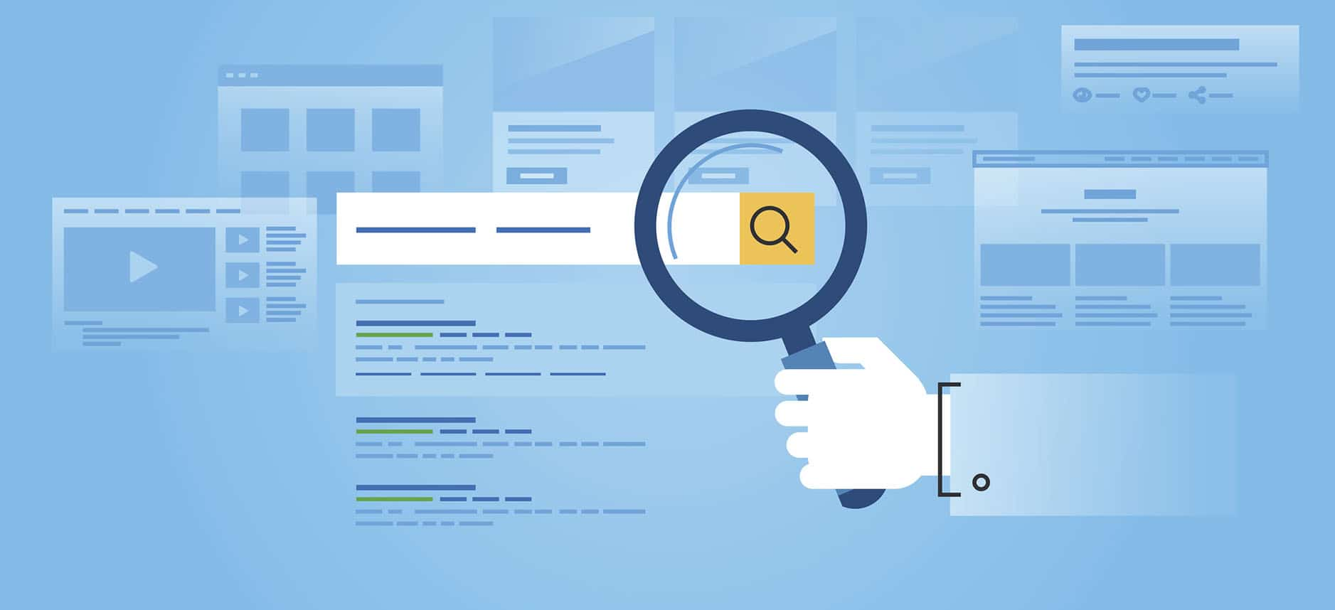 San Jose Seo Search Engine Optimization Sure Exposure Inc