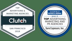 San Francisco Web Design Web Development Sure Exposure Inc