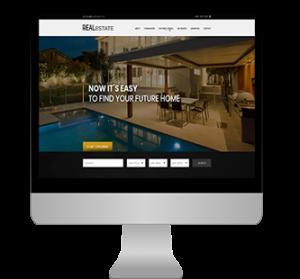 small-business-website-custom